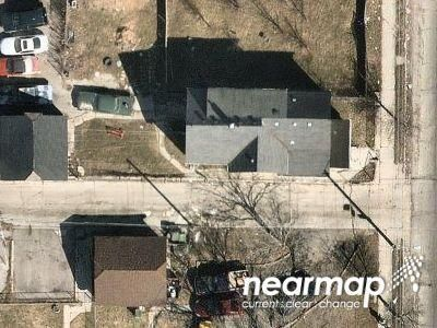 5 Bed 2.0 Bath Preforeclosure Property in Milwaukee, WI 53206 - N 20th St