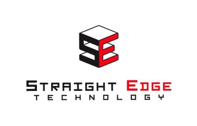Straight Edge Technology, Inc.
