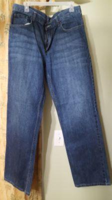 Men's Jeans