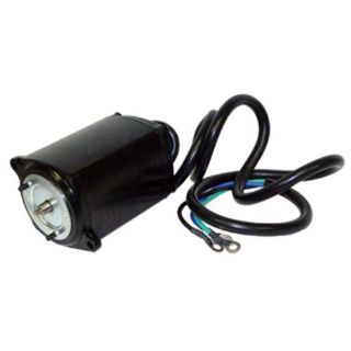 Purchase NIB Mercury 45-220hp Trim Motor 3 Wire T1083M MES 1985-1991 MES T1073M 99186 motorcycle in Hollywood, Florida, United States, for US $237.66