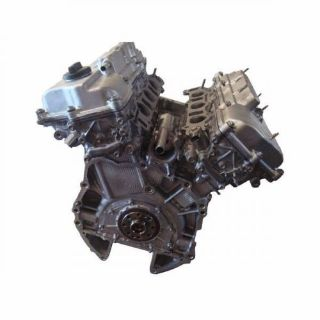 Purchase Toyota/Lexus 3MZ-FE 3.3L RWD ENGINE 0 MILES 2004-2005 RX330/ES330/Camry/Sienna motorcycle in Woodland Hills, California, United States, for US $1,975.00