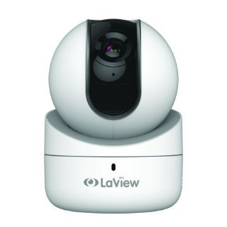 ***HOME TODAY SALE***WiFi OUTDOOR HOME Security Cameras***BRAND NEW