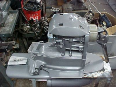 Purchase Volvo Penta SX Sterndrive Complete Outdrive FRESH WATER Low Hours 1.66 Gears motorcycle in Coldwater, Michigan, United States, for US $5,500.00