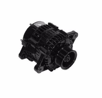 Buy Mercruiser 70A Alternator 862031T1 4.3 5.0 5.7 6.2 350 Mag MM123453 CMR CG motorcycle in Rogers, Minnesota, United States, for US $99.99