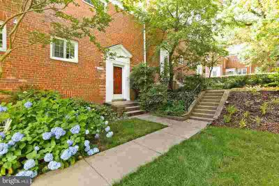 1636 Preston Rd ALEXANDRIA Two BR, Welcome to the charming &