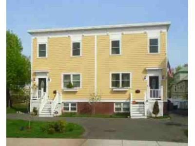 2 Bed 2.5 Bath Foreclosure Property in Boston, MA 02121 - Bullard St