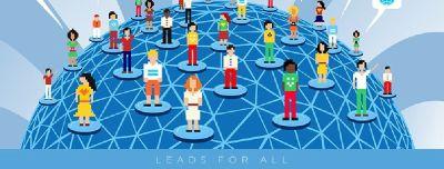 leads universal
