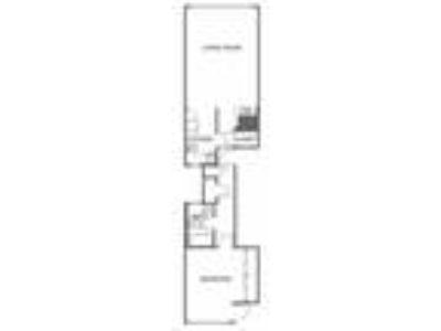 5635 Anza Street Apartments - 1x1