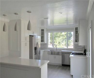28107 Alava Mission Viejo Three BR, Totally remodeled home with