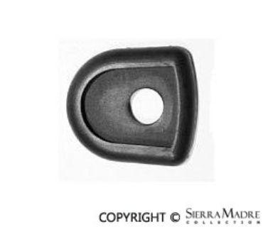 Door Handle Gasket, Small, All 356's (50-65)