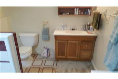 Large 1 bedroom,