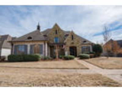 Beautiful Five BR Home in Spring Creek Ranch! 12577 Bravo Road