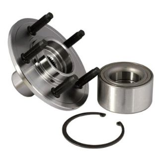 Find [REAR] 1 NEW CALLAHAN LEFT/ RIGHT EXPLORER AVIATOR WHEEL HUB BEARING ASSEMBLY motorcycle in Chicago, Illinois, US, for US $33.39