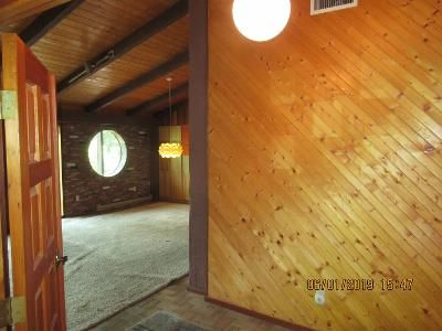 4 Bed 3 Bath Foreclosure Property in Slatington, PA 18080 - Ventura Dr