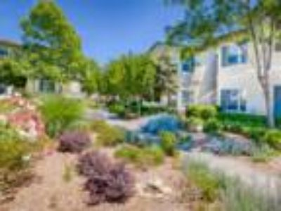 Harvest Park Apartments - Large One BR, One BA