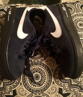 Air Force 1 Youth 3.5
