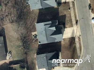2.5 Bath Foreclosure Property in Raleigh, NC 27610 - Infinity Ln