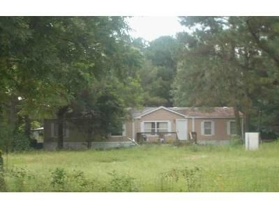 Preforeclosure Property in Shepherd, TX 77371 - Green Pasture