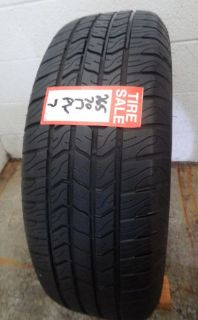 Find (1) PRIMEWELL VALERA HT TIRE 265/70R17 7/32 TREAD 265 70 17 motorcycle in Troy, Michigan, United States, for US $79.99
