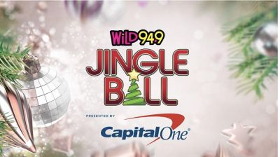 Trading or selling jingle ball tickets