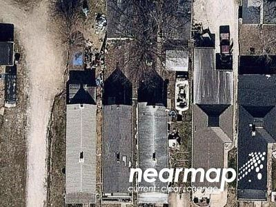 Foreclosure Property in Evansville, IN 47711 - E Florida St