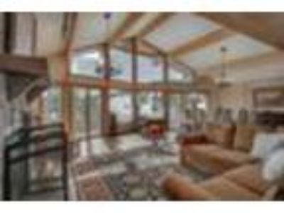 27688 Misty Rd, Golden, CO