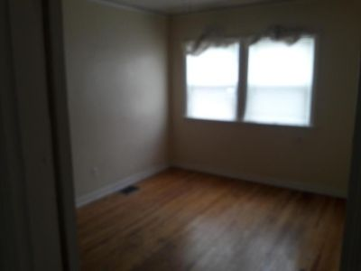 2 bedroom in Pendleton