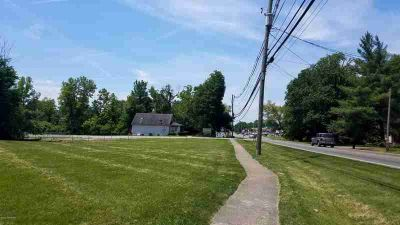 7717 Saint Andrews Church Rd Louisville, 2.0681 ACRES * NEW
