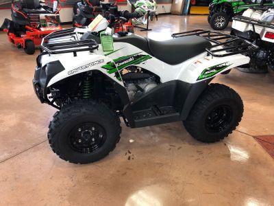2018 Kawasaki Brute Force 300 Sport-Utility ATVs Evansville, IN