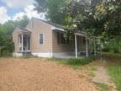 Beautiful South Jackson Rental Home