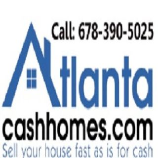Atlanta Cash Homes