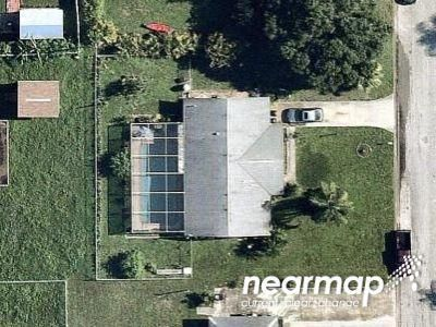 3 Bed 2.0 Bath Preforeclosure Property in Lehigh Acres, FL 33936 - Rowland Rd