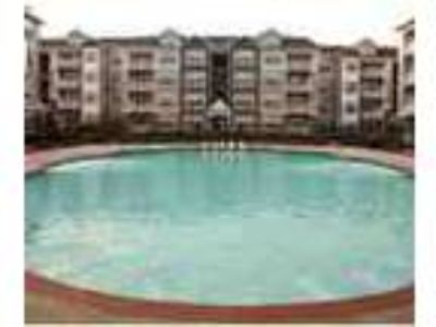 Convenient Luxury Apartment Near Arundel Mills Mall