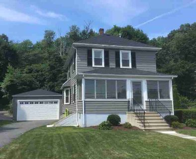 112 Purchase St Milford Three BR, Multiple offers.