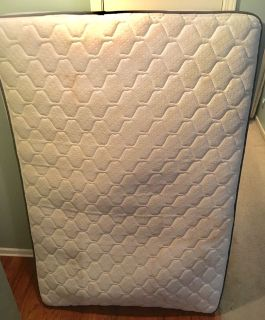 FREE Full Long Mattress