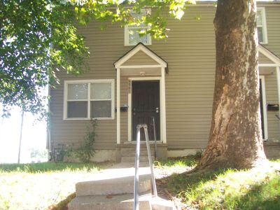 $525 2 apartment in South Kansas City