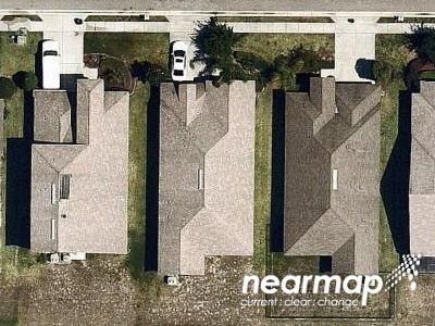 2.0 Bath Preforeclosure Property in Wesley Chapel, FL 33543 - Pumpkin Ridge Dr