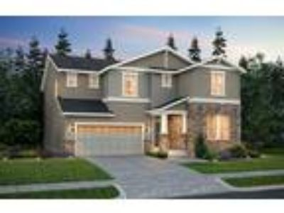 New Construction at 28905 NE 156th St, by Pulte Homes