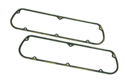 Sell FORD M6584-A50 5.0L VALVE COVER GASKET motorcycle in Moline, Illinois, United States, for US $39.99