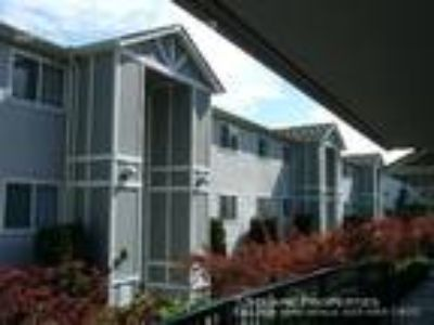 Two BR Two BA In Bothell WA 98011