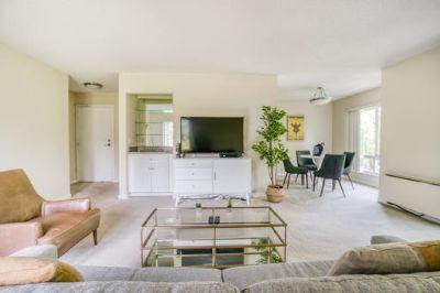 $4620 1 apartment in Palo Alto