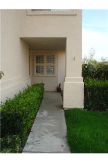 3 bedroom 2. 5 bathroom 1600. ft. Short term ONLY - Rancho Del Oro Beauty
