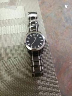 Watch by George