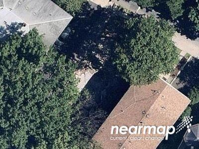 Preforeclosure Property in East Orange, NJ 07018 - Lenox Ave