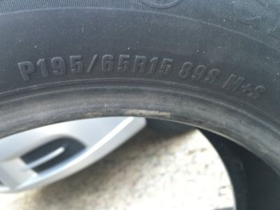 Good Tires