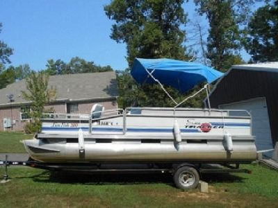 Craigslist Boats For Sale Classifieds In Cody Wyoming Claz Org