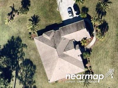 4 Bed 3.0 Bath Preforeclosure Property in Palm Bay, FL 32909 - Winding Ridge Cir SE