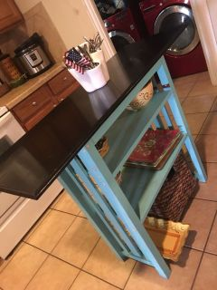 MOVING SALE! Project Piece