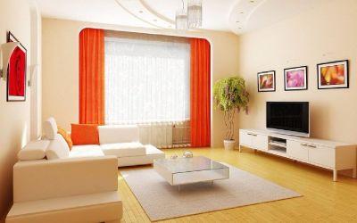 Best Interior decorators (Ramji)!!
