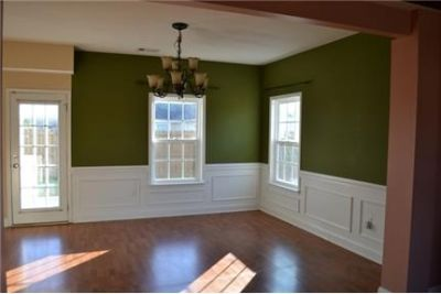 Beautiful Ludowici House for rent